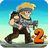 download Metal Soldiers 2 cho Android cho Android
