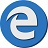 download Microsoft Edge 80.0.361.50