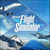 download Microsoft Flight Simulator Cho Windows 10