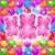 download Milky Match Cho Android
