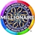 download Millionaire Trivia Cho Android