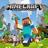 download Minecraft: PlayStation 3 Edition