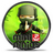download Mini Ninjas 1.0