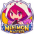 download Minion Masters Cho PC