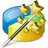 download MiniTool Partition Wizard 12.3