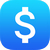 download Money Manager Cho Android