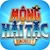 download Mộng Hải Tặc Mobile Cho Android