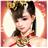 download Mộng Huyễn Phi Tiên Cho Android