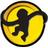 download Monkey's Audio  7.13