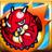 download Monster Strike 8.2.3