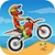 download Moto X3M Bike Race Game Cho Android