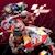 download MotoGP Racing Cho Android