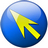 download Mouse Recorder Pro 2 2.0.7.6