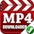 download MP4 All Video Player Cho Android