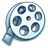 download MP4 Player 3.30.3