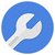 download Multiple Tools for Facebook Cho Chrome