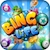 download My Bingo Life Cho Android