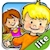 download My PlayHome Lite Cho Android