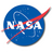 download NASA's Eyes Visualization 5.4.2.12050480