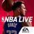 download NBA LIVE Web