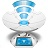 download NetSpot  2.13.716.0