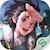 download Nghịch Mệnh Sư Cho Android