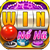 download Nổ Hũ Win Club Cho Android