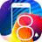 download Note 8 Ringtones Samsung S8