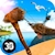 download Ocean Island Survival 3D Cho Android