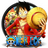 download One Piece Đại Chiến Webgame