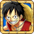 download ONE PIECE TREASURE CRUISE cho Android