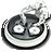 download O&O DiskImage Pro 9.0 (64bit)