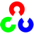 download OpenCV 3.2.0