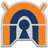 download OpenVPN for Mac 2.4.8