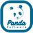 download Panda SafeCD 4.4.3.0