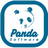 download Panda Security for Business 4.0.5