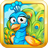 download Paradise Day cho Android