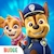 download PAW Patrol Rescue World Cho Android