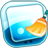 download PC Protection Pro 1.0.12