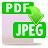 download PDF to JPG  14.1 build 062
