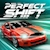download Perfect Shift Cho iPhone