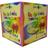 download Phần mềm em tập tô màu 1.0