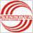download Phần mềm kế toán SINNOVA ACS Link trang chủ
