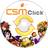 download Phần mềm quản lý phòng game CSM CLICK Mới nhất