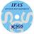 download Phần mềm quản lý văn phòng IFAS OM Mới nhất
