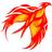 download Phoenix.ipa cho iPhone jailbreak for 9.3.5