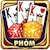 download Phỏm Royal Cho Android