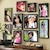 download Photo Collage frames Cho Android