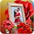 download Photo Frames Cho Android