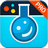 download Photo Lap cho iPhone 2.8.27